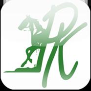 Logo_Peter_neu